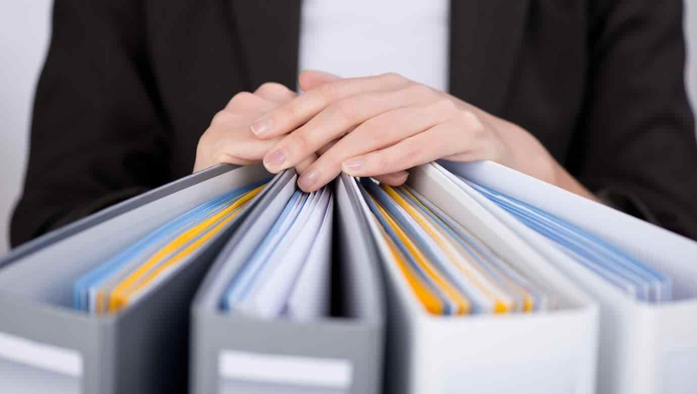 Как подать на алименты с помощью МФЦ: пошаговая инструкция, необходимые документы, стоимость, сроки и нюансы процедуры